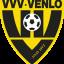 Vitesse - VVV