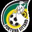 Fortuna Sittard - Vitesse