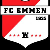 Vitesse - FC Emmen
