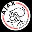 Ajax - Vitesse