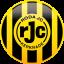 Vitesse - Roda JC