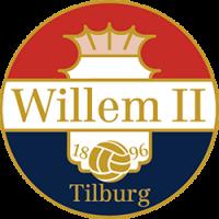 Willem II - Vitesse 2