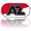 AZ - Vitesse [BEKER]