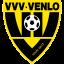 VVV - Vitesse