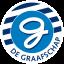 Vitesse - De Graafschap