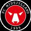 Vitesse - FC Midtjylland