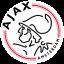 Vitesse - Ajax