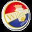 Willem II - Vitesse 3
