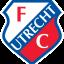 Vitesse - FC Utrecht