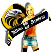 Ultras Arnhem