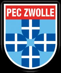 peczwolle.png