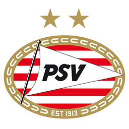 psv.png