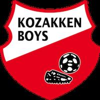 Kozakken_Boys_logo.png