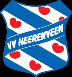 heerenveen.png